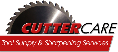 CUTTER CARE - TOOL SHARPENING AND SUPPLY SERVICES IN TORBAY AND SOUTH DEVON